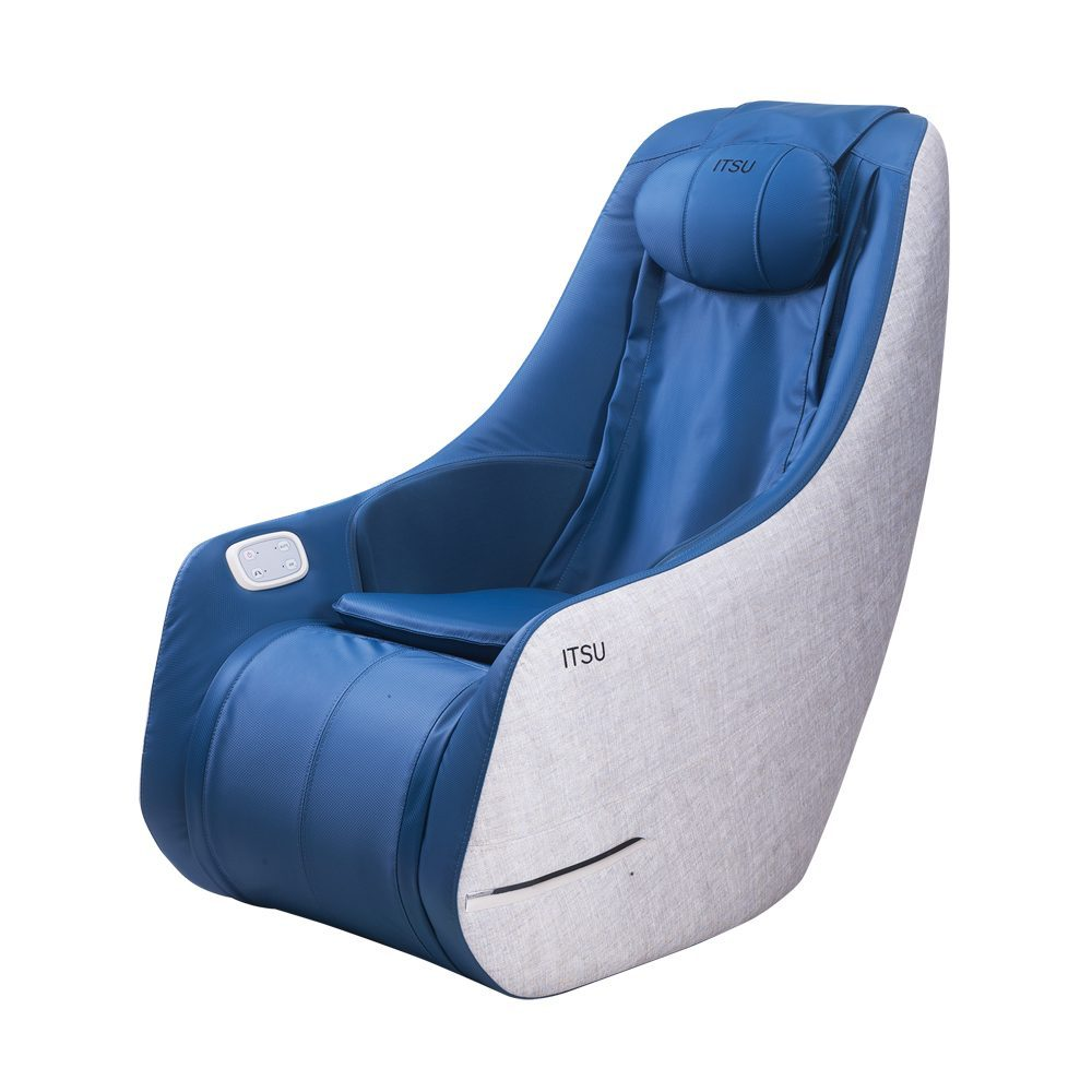 ITSU Massage Chair Pandora+