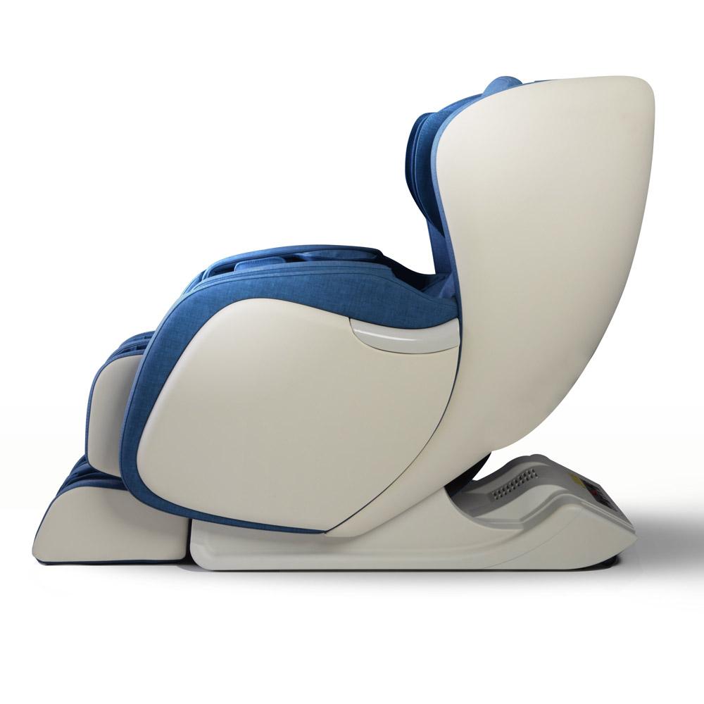 ITSU PRIME Genki Massage Chair IS-5008 Blue