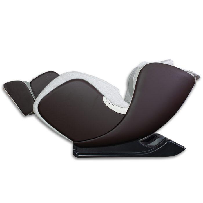 ITSU PRIME Genki Massage Chair