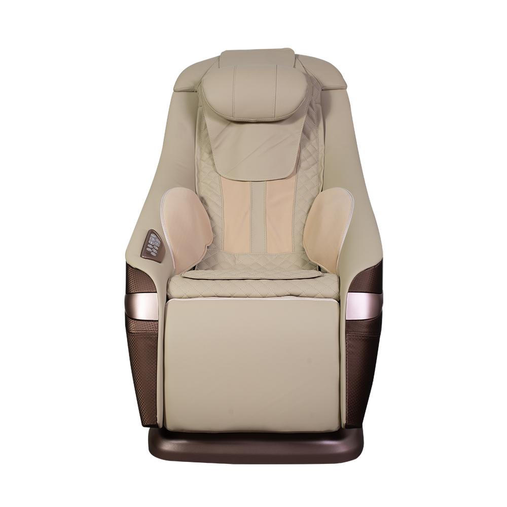 ITSU Massage Chair Suki