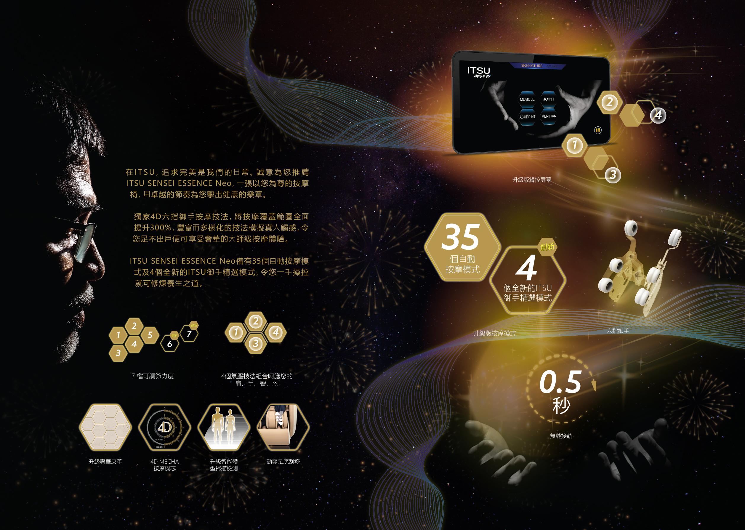 ITSU SENSEI ESSENCE Neo Catalogue_2