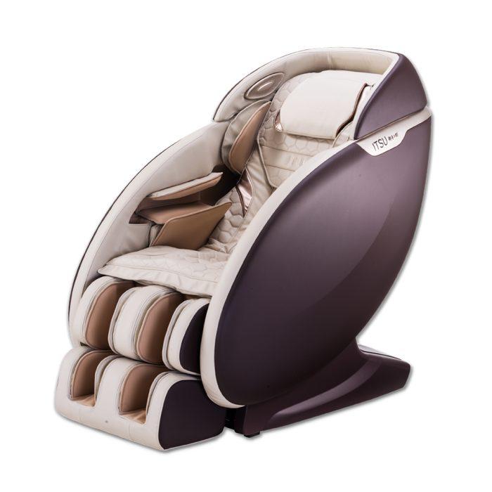 ITSU Sugoi Massage Chair