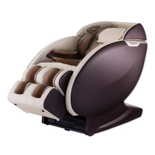 ITSU Sugoi Massage Chair